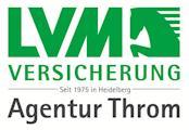 LVM Agentur Throm