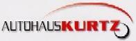Autohaus Kurtz